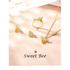 SWEET BEE SERIES -- RING