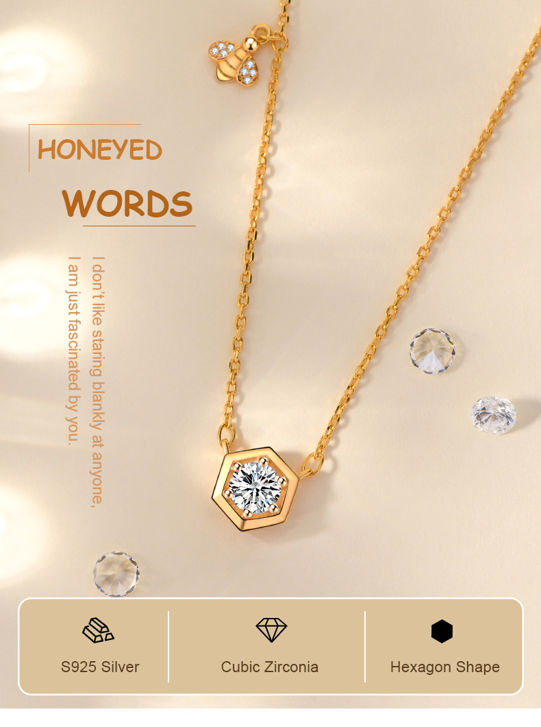 HONEYED WORDS NECKLACE.jpg